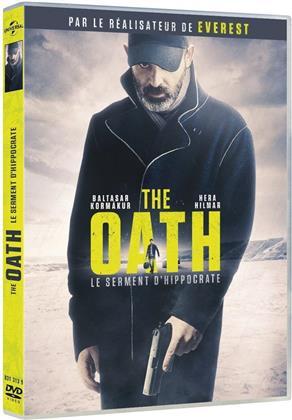 The Oath - Le serment d'hippocrate (2016)