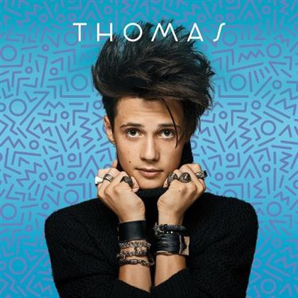 Thomas - ---