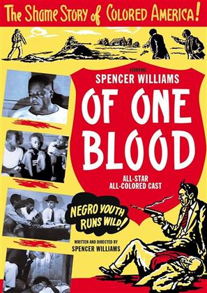 Of One Blood (1944)