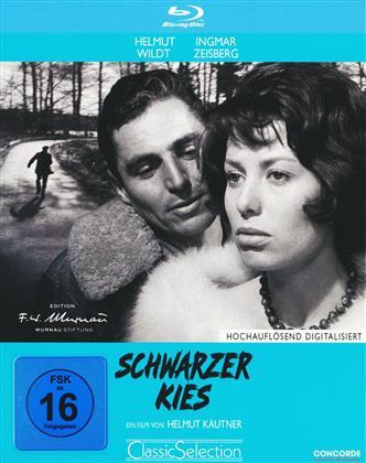 Schwarzer Kies (1961)