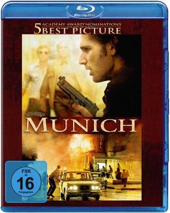 München (2005)