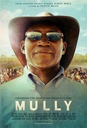 Mully (2015)