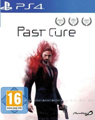 Past Cure
