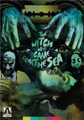 Witch Who Came From The Sea (1976)