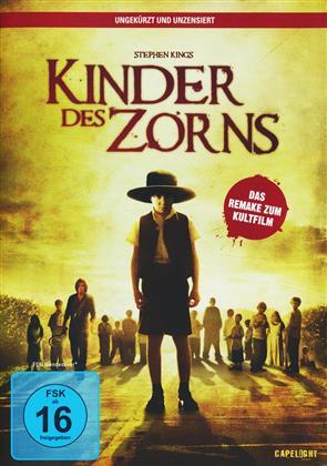 Kinder des Zorns - Remake (2009) (Unzensiert, Uncut)