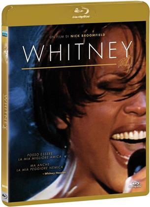 Whitney (2017)