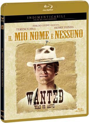 Il mio nome è Nessuno (1973) (Indimenticabili)