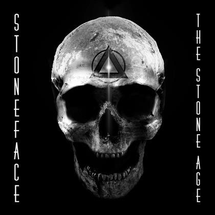 Stoneface - Stone Age