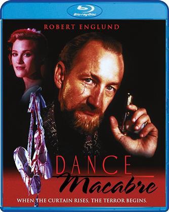 Dance Macabre (1992)