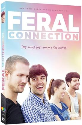 Feral Connection - Saison 1