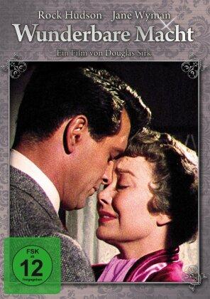 Wunderbare Macht (1954)