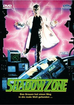 Shadowzone (1990) (Trash Collection, Kleine Hartbox)