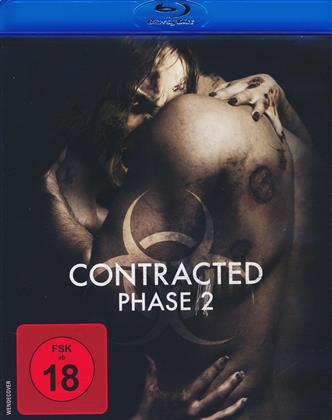 Contracted - Phase 2 (2015)