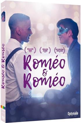 Roméo & Roméo (2 DVDs)