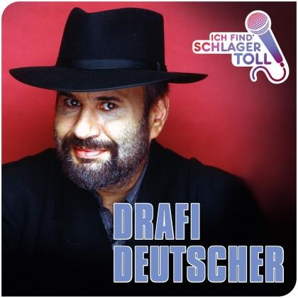 Drafi Deutscher - Ich Find' Schlager Toll