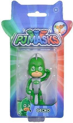 PJ Masks: Gecko - Spielfigur