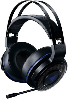 Razer Thresher 7.1 Gaming Headset - black