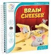 Brain Cheeser (mult)