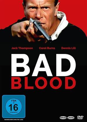 Bad Blood (1982)