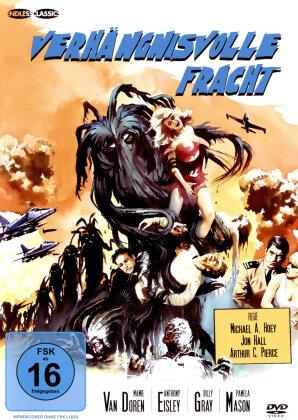 Verhängnisvolle Fracht (1966)