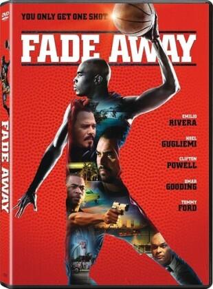 Fade Away (2016)