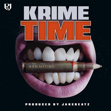 Krime - Krime Time