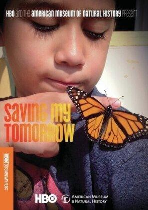 Saving My Tomorrow - Season 1 (2014)