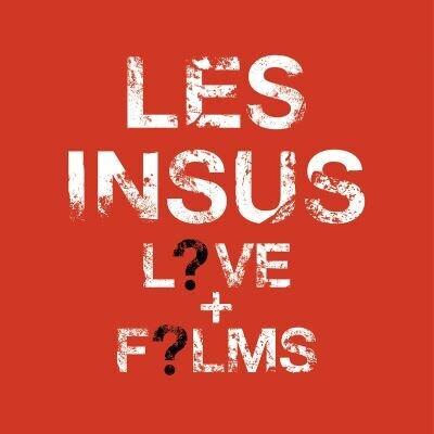 Les Insus - Live (2 CDs + 2 DVDs)