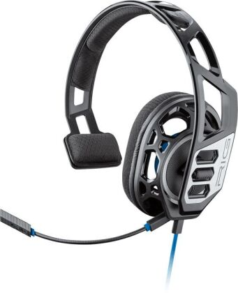 RIG 100HS Gaming Headset