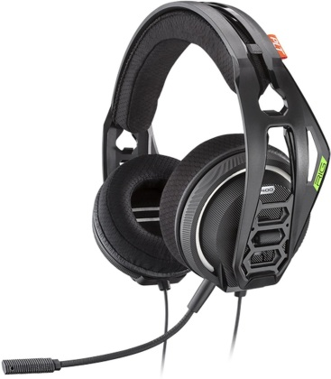 RIG 400HX Stereo Gaming Headset - ATMOS [XSX/XONE]