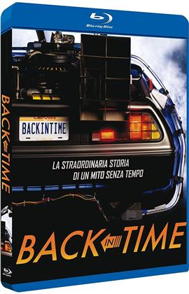 Back in Time (2015)