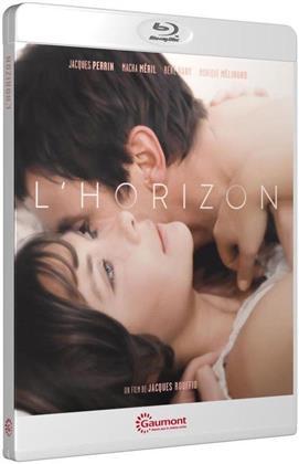 L'horizon (1967) (Collection Gaumont Découverte)