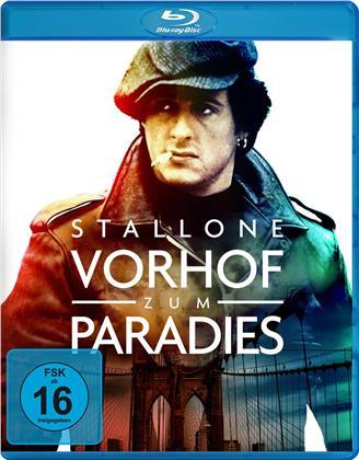 Vorhof zum Paradies (1978)