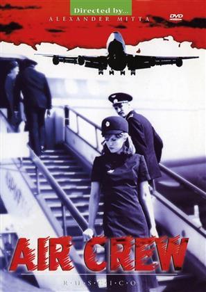 Air Crew (1980)