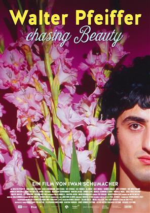 Walter Pfeiffer - Chasing Beauty (2017)