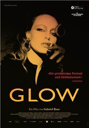 Glow (2017)
