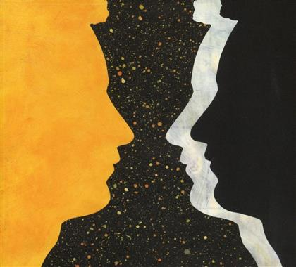 Tom Misch - Geography (Digipack)