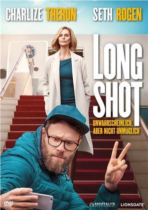 Long Shot (2019)