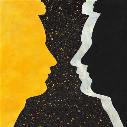 Tom Misch - Geography (Colored, 2 LPs)