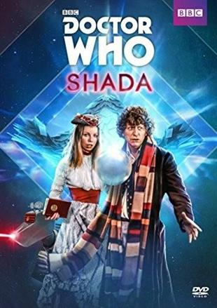 Doctor Who - Shada (1992) (BBC)