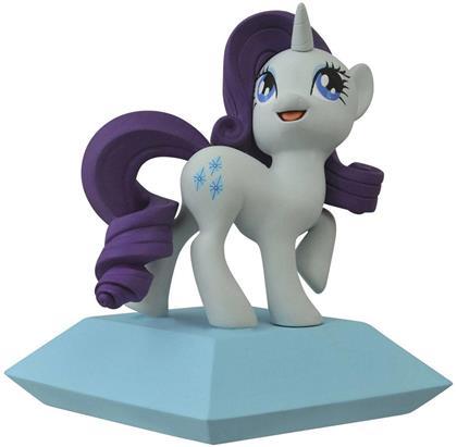 Mein kleines Pony: Pony Rarity - Spardose