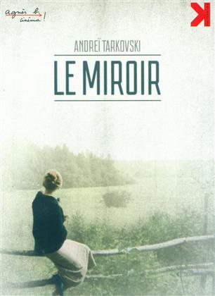 Le Miroir (1975) (Agnès B, n/b)