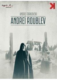 Andreï Roublev (1966) (Collection Agnès B)