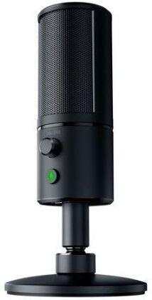 Razer Seiren X - digital USB Mikrofon