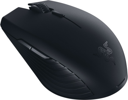 Razer Atheris - Bluetooth Gaming Mouse