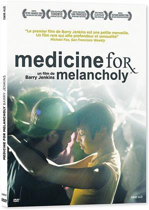 Medecine for Melancholy (2008)