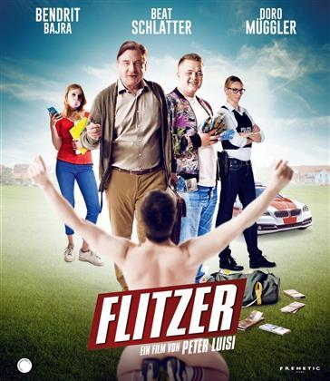 Flitzer (2017)