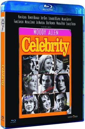 Celebrity (1998) (s/w)