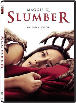 Slumber (2017)
