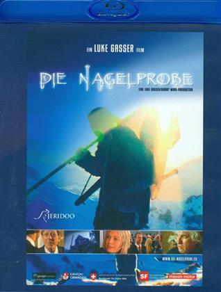 Die Nagelprobe (2010) (Exklusiv CeDe.ch)